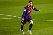 فوتبال اروپا  بارسا با لئو پرگل برد؛ پورتو با طارمی امیدوار شدند