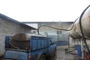 کشف سوخت قاچاق در یکی از روستاهای مرکز مازندران