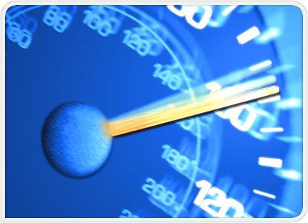 اینترنت پر سرعت در قطب شمال فراهم شد