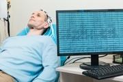 هوش مصنوعی، واکنش به داروهای ضدافسردگی را بررسی میکند