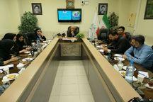 ٣٢ عنوان برنامه ویژه هفته کودک در آذربایجانغربی اجرا میشود