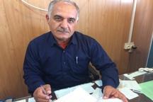 مدیرتعاونی صیادی دیر بوشهر:افزایش صید ممنوعه ترال در آبهای این بندر نگران کننده است