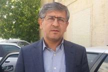 مطالبات کارگران شهرداری یاسوج پیش از عید پرداخت می شود