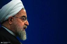 واکنش روحانی به احضار آذری جهرمی به دادگاه