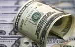 مانور دلالان ارز بر موضوع FATF/ دلار وارد کانال 14 هزار تومان شد