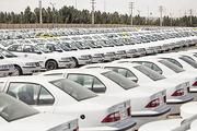 تازه ترین قیمت خودروهای داخلی و خارجی در بازار+ جدول/28 بهمن 98