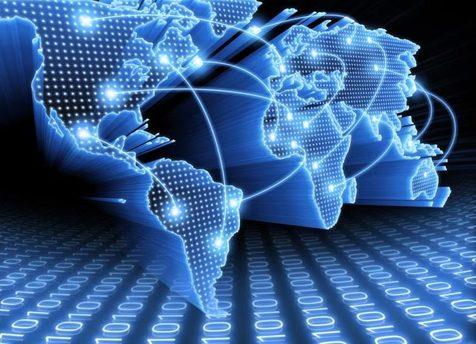 واکنش شرکت مخابرات ایران به قطعی اینترنت