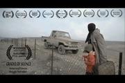 """جایزه شایستگی جشنوارهِ فیلم """"The Indie"""" آمریکا نصیب فیلمساز گیلانی"""
