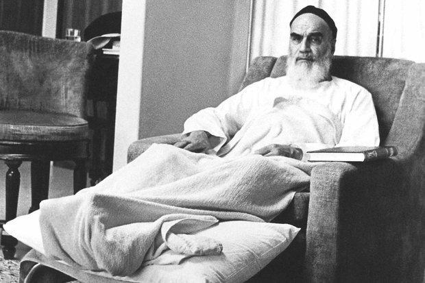 روز شمار بیماری و رحلت امام خمینی | عبور امام از آخرین تعلقات دنیوی در دهم خرداد