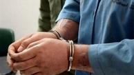 پنچ نفر از اعضای شورای شهر مهاباد دستگیر شدند