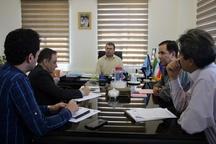 مرکز مدیریت مهارت آموزی و مشاوره شغلی در البرز ایجاد میشود