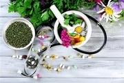 اعلام مشکل اساسی انسولین؛ داستان یک شربت گیاهی ضدکرونای حاوی تریاک!