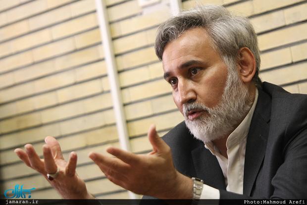 تکذیب حمایت محمدرضا خاتمی از یک کاندیدا در انتخابات 1400