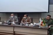 تیمهای بحران در شهرستانهای استان قزوین تشکیل شود
