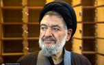 خاطرات محتشمی پور از برخورد حاج احمد آقا با کشمیری، اعضای نهضت آزادی و...