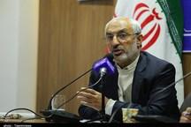 اختیارات شوراهای اسلامی شهرهای کرمان افزایش یابد