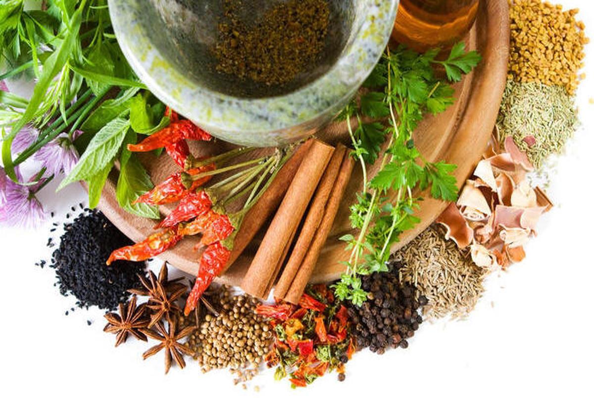 تاثیر مصرف غذاهای گیاهی برای داشتن قلبی سالم