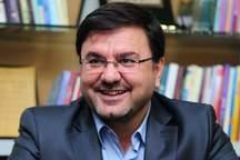 بهروز نعمتی: دولت اقدام نکند، طرح خود را برای اجرای شروط رهبری در برجام به جریان میاندازیم