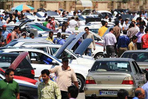 شرط کاهش قیمت خودرو چیست؟