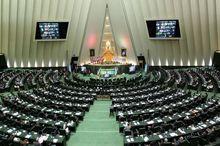 نمایندگان مجلس از ظریف، کلانتری و آخوندی شکایت کردند