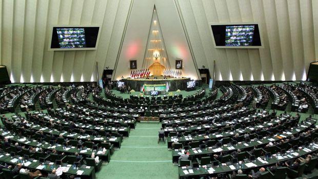 کمیسیون اصل 90 به رد کلیات بودجه رای داد