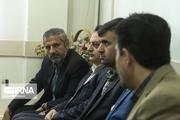 رییس جدید شورای حل اختلاف چهارمحال و بختیاری معرفی شد