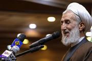 کاظم صدیقی: انتخابات جای حزب بازی نیست/ باید به آن به چشم یک عبادت بنگریم