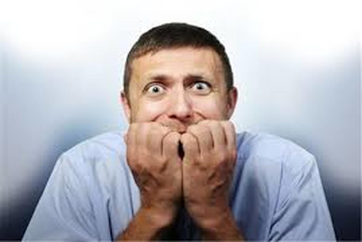 کرونا با علائم اضطرابی چه تفاوتهایی دارد؟