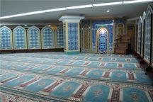۱۲۳ مدرسه استان  قزوین فاقد نمازخانه هستند
