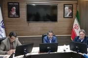 مبادلات تجاری خراسان جنوبی با پاکستان توسعه مییابد