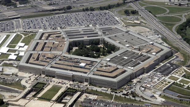 پاکسازی پنتاگون توسط ترامپ/استعفای یک مقام ارشد دیگر از وزارت دفاع آمریکا