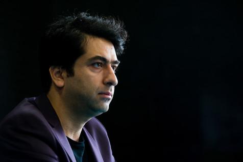 محمد معتمدی: موسیقی ایرانی در معرض انقراض است