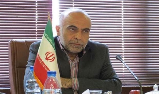 846 هکتار از اراضی ملی در قزوین آزادسازی شد