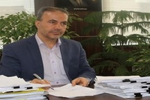 پروژه های عمرانی کرج از تسهیلات ویژه بانک شهر بهره مند می شوند