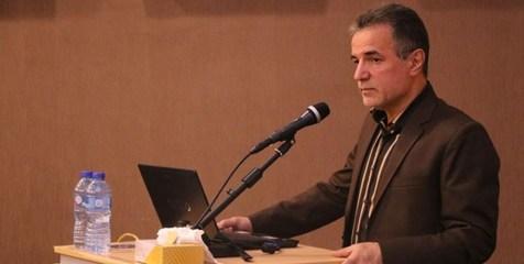 انصاریفرد: باید برای کنعانی اتفاق تلختری رخ میداد؟/ از محرومیت 2 جلسهای خلیلزاده غافلگیر شدهایم
