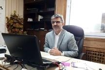 افتتاح بیمارستان ۲۲۰ تخت خوابی خاتم الانبیا بهشهر