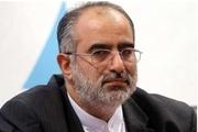 آشنا: تعارضی میان جمهوریت و اسلامیت و ایرانیت نیست