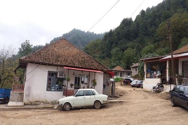 فرماندار: مشکلات روستاهای آستارا به مدیران کشوری منعکس شد