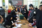 استاندار یزد از مشارکت باشکوه مردم در انتخابات قدردانی کرد