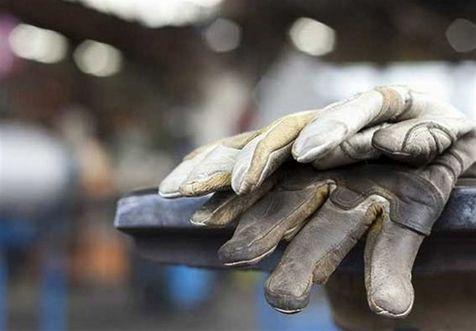 برزخی برای کارگران، پیگیری حقوق یا بیکاری؟