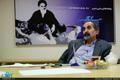 انتشار دو کتاب از دکتر تقی آزاد ارمکی در ارتباط با مسائل پیرامون کرونا + دریافت فایل PDF
