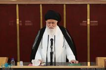 علم الهدی: آمریکا ثابت کرد در راس همه عداوتها با قرآن و پیامبر(ص) است