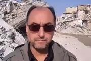 توضیحات وحید حقانیان پیرامون اظهاراتش در مورد معاون اول رئیس جمهور