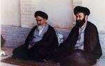 اقدامات امام در مبارزه با حکومت پهلوی | روند نهضت انقلاب اسلامی در نیمه دوم دهه 50