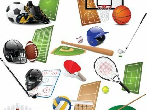 برگزاری ۲۰ مجمع سالیانه اقدامی بینظیر در ورزش قم است