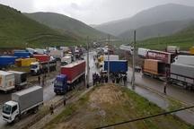 بیش از 1100 گواهی استاندارد صادرات در آذربایجان غربی صادر شد