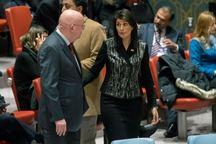 چگونه نشست ضد ایرانی سازمان ملل، به همصدایی حمایت از برجام تبدیل شد