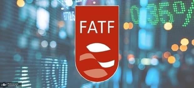 چرا اصولگرایان در مورد FATF تصمیم نمی گیرند؟