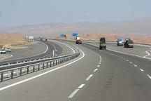 تردد در محورهای مواصلاتی آذربایجان شرقی عادی و روان است