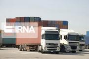 افزایش ۳۰ درصدی حمل کالاهای اساسی به آذربایجانغربی